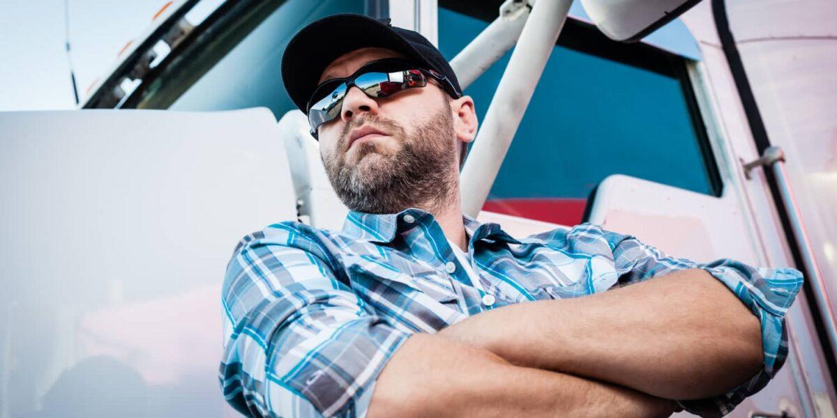 The Basics of Owner-Operator Trucking