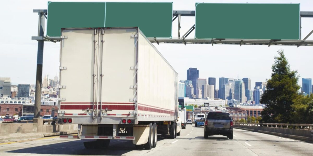 Is an LTL Job Right for You?